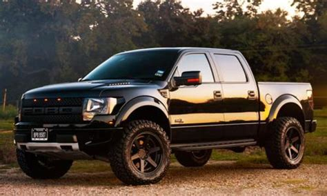 2016 ford raptor price 2016 ford f 150 svt raptor release date 2016 2017 auto