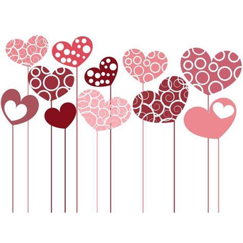32 imgenes de corazones con movimiento para adornar el perfil de vinilo corazones decoraci 243 n