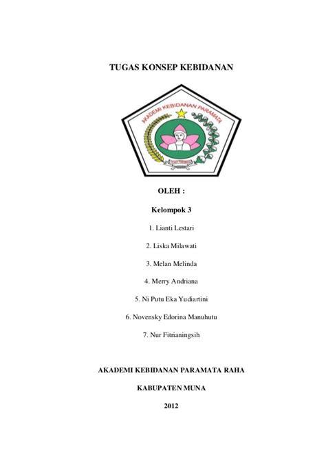 format askep pada ibu hamil format pengkajian pada ibu nifas akbid paramata kabupaten muna