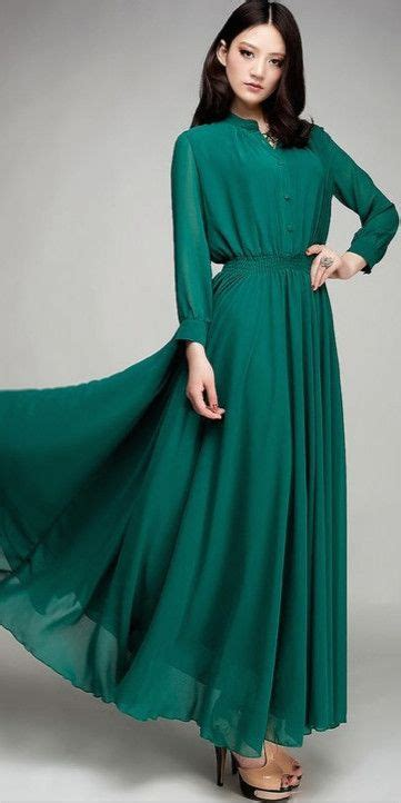 Aero Maxy Wash Baju Muslimah 1000 images about muslimah fashion on hijabs styles and sleeve maxi