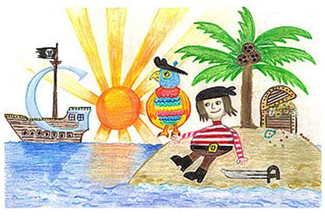 doodle 4 today doodle 4 why a pirate stormed s homepage