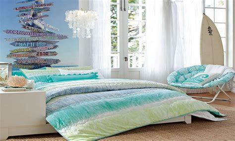 beach themed bedroom ideas beach themed bedroom for better sleeping quality