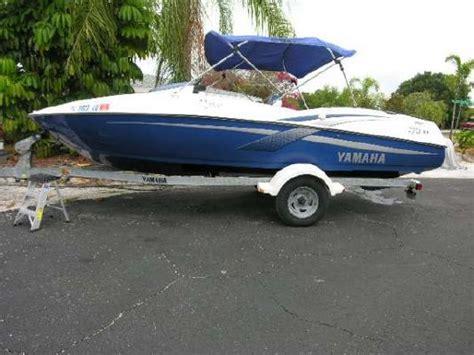 yamaha jet boats for sale ta coastal marine center nokomis archives page 2 of 3