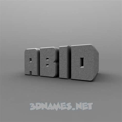names ringtone mp3 download