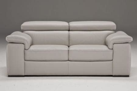 natuzzi editions panama sofa furnimax brands outlet