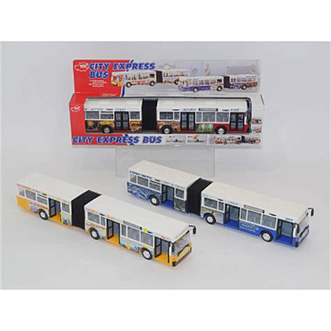 gm buses for sale pd.html | autos post
