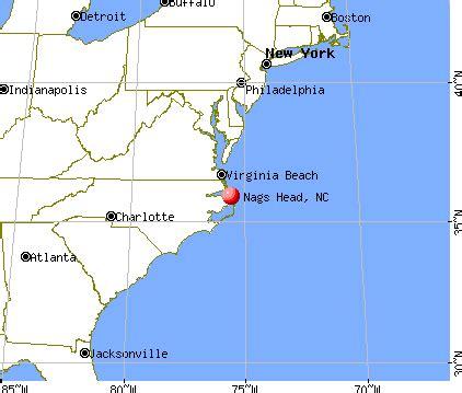 nags carolina map nags carolina nc 27959 profile population