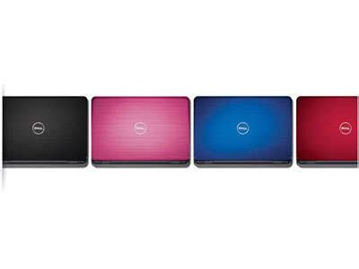 dell inspiron 14r n4010 price in the philippines and specs