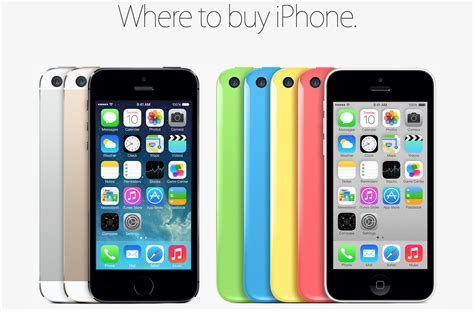 Iphone For Sale Apple Stores To Soon Open Up Iphone Sales Via At T Next T Mobile Jump Verizon Edge 9to5mac