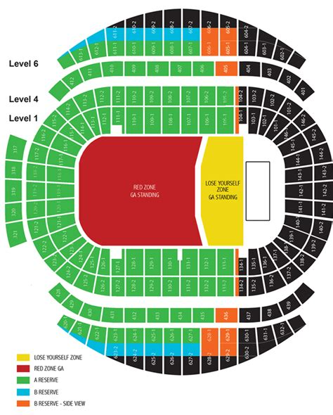 anz stadium floor plan anz stadium floor plan meze blog