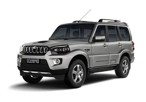 scorpio color mahindra scorpio colours 2018 scorpio color images