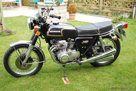 honda cb 350 four 1974 moto puces elbeuf 2008 flickr 1974 honda cb 350 picture 1644977