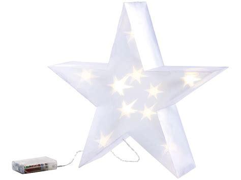 Weihnachtsdeko Fenster Mit Batterie Und Timer by Lunartec Weihnachtsdeko Quot Quot Mit Hologramm Effekt Und