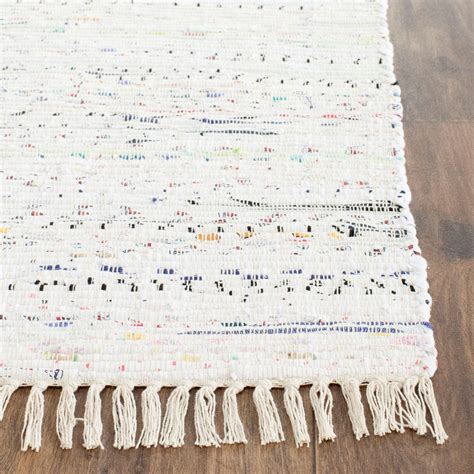 rug rag rug rar121g rag rug area rugs by safavieh