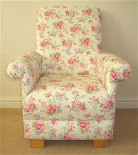 Cath Kidston Armchair by Cath Kidston On Nursing Chair Bedroom Shabby