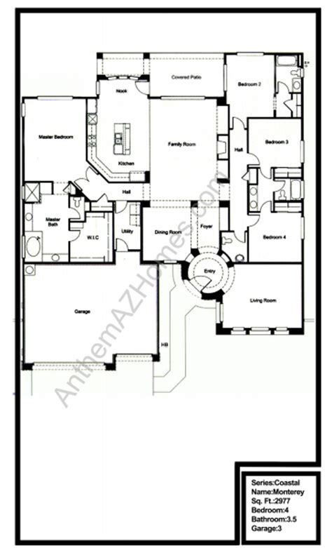 country club floor plans montereyflipped