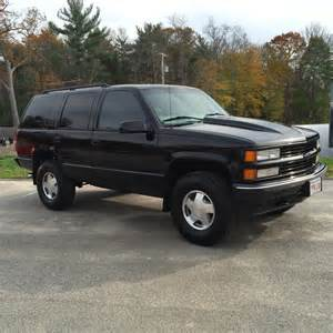 99 obs chevy tahoe lift kit help gmt400 the