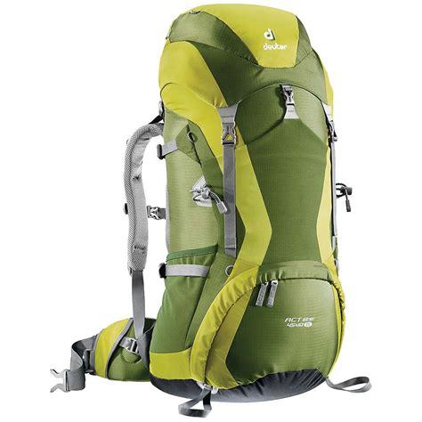 Harga Shoo Makarizo 1 Liter deuter s act lite 45 10 sl backpack moosejaw