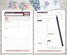 print blank    calendar template organize calendar  calendar calendar pages