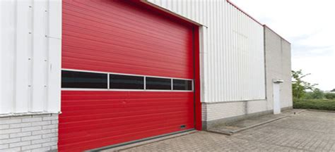 Overhead Door Nj Garage Door New Jersey