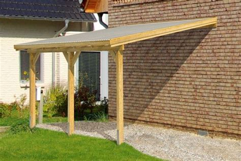 diy patio roof 25 best ideas about lean to on lean to