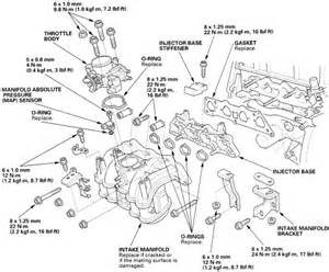 wiring diagram for 1999 mazda b2500 up wiring diagram website