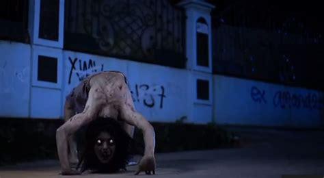 film horor rumah angker horor rumah angker pondok indah rilis trailer
