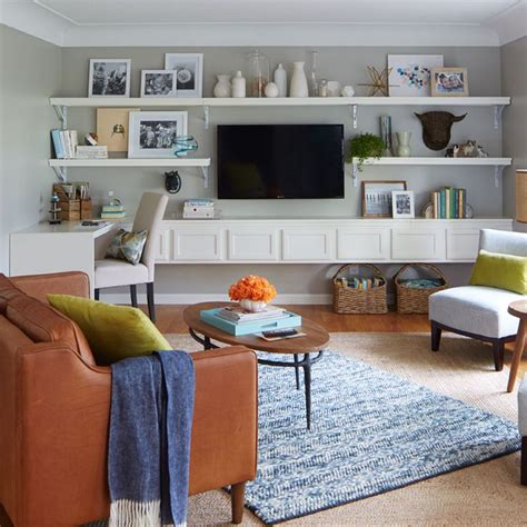media wall ideas best 25 media center ideas on pinterest tv stand decor family room decorating and rustic