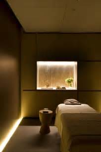 spa room decor best 25 spa design ideas on spa interior spa