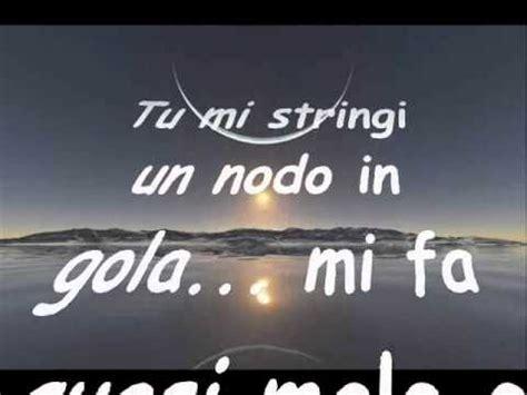 cuori in tempesta testo nek cuori in tempesta musica movil musicamoviles