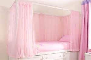 Girls Sheer Curtains Pink Voile Curtains Cbc