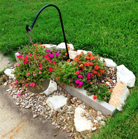 small front yard flower beds small flower bed in front yard 2013 home