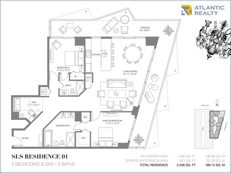 sle house plans sle house plans 28 images sle house plans 28 images