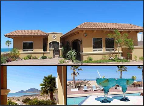 san felipe real estate baja mexico mexican homes for