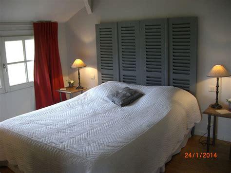 chambre d h 244 tes la grande baie chambre etaples