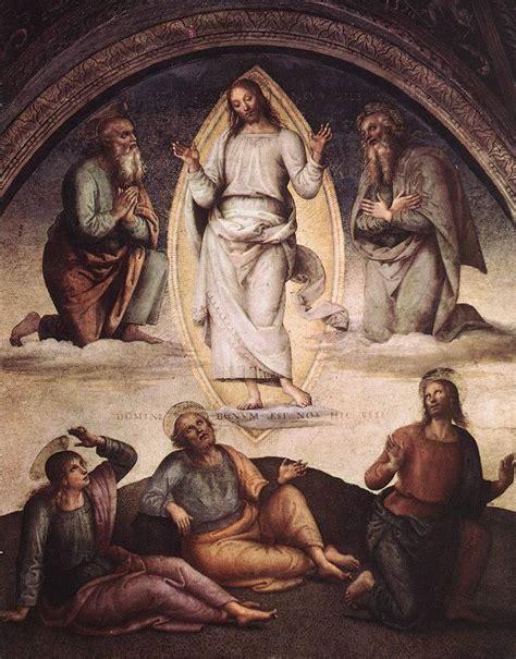1334869669 saint jerome et ses ennemis vie des saints saint du jour