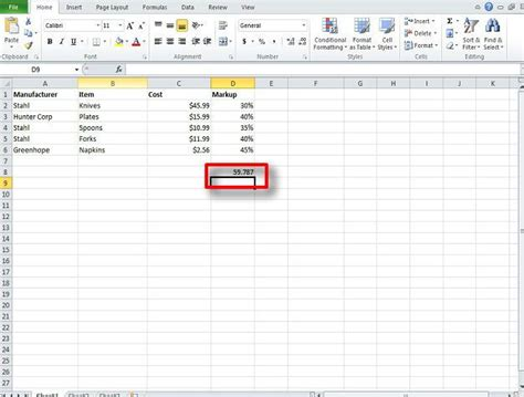 vlookup tutorial finance how to use excel vlookup formulas effectively
