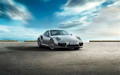 porche in french porsche 911 turbo s porsche france