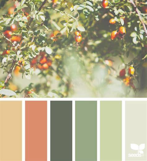 Nice Kitchen Design Ideas best 25 color palette green ideas on pinterest green