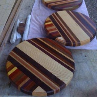 154 best opus cutting system images on pinterest short 154 best images about cutting boards on pinterest pigs