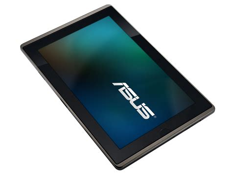 Tablet Asus Secen asus eee pad transformer on notebookcheck news