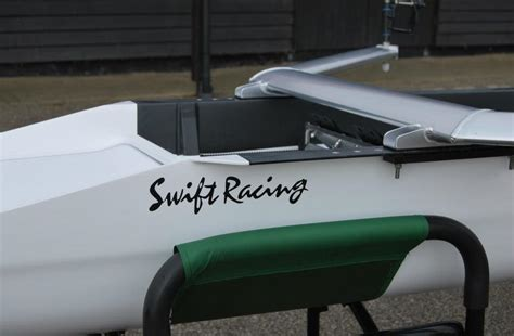 swift boats rowing rowing centre uk swift racing boats home facebook