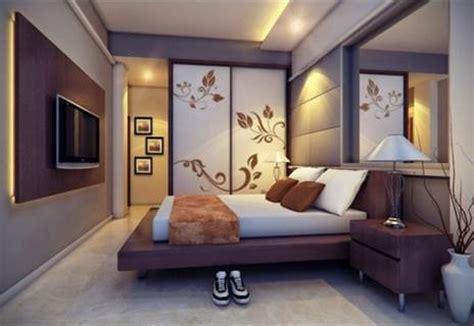 como decorar mi cuarto pequeño decorar mi cuarto