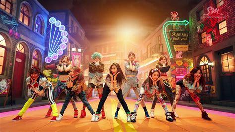tutorial dance snsd i got a boy girls generation wins youtube video of the year non kpop