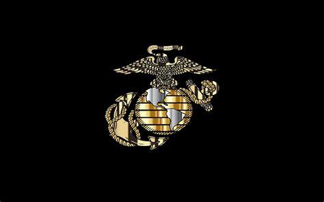 Usmc Marine Corps usmc desktop backgrounds 183