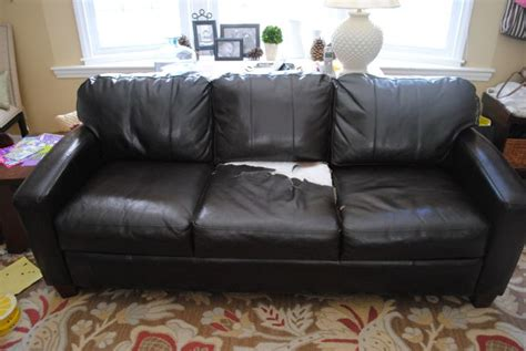 reupholster leather sofa diy sofa reupholstery sources and tips