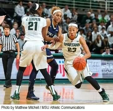 setting screen drills basketball basketball drills pick screening drills coach s