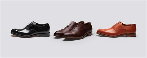 oxford shoes with how to exude class with oxford shoes acetshirt