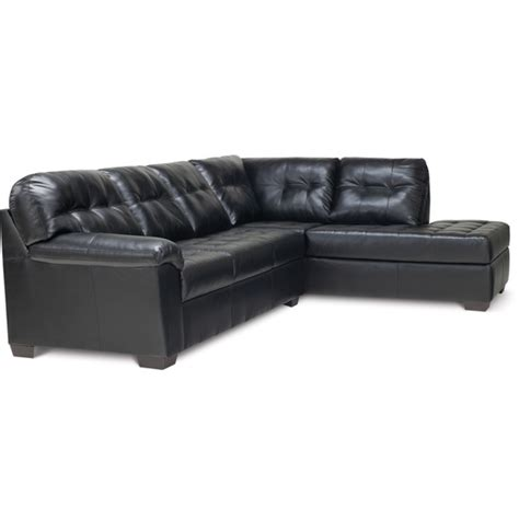 art van furniture sleeper sofas art van leather sofa your guide to ing a leather sofa art
