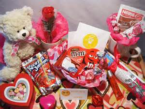 gift ideas for valentines day 50 valentines day ideas best gifts free